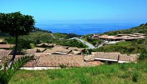 Hotel Club Baia di Dino - San Nicola Arcella - Calabria